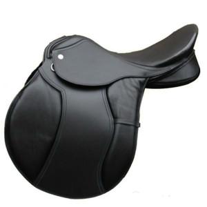 Седло Пегас МЗП купить в интернет магазине конной амуниции