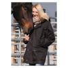 """Куртка""""Basic""""унисекс, Rugged Earth купить в интернет магазине конной амуниции"""