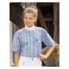 Рубашка турнирная для женщин и детей, L-Sportiv купить в интернет магазине конной амуниции