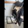 Седло охотничье-грузовое купить в интернет магазине конной амуниции 11578