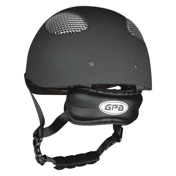 """Шлем """"Speed Air"""", Pikeur купить в интернет магазине конной амуниции"""