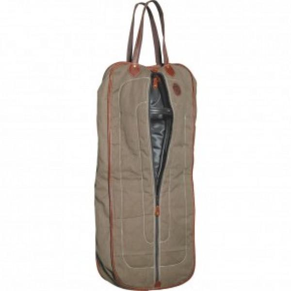 """Чехол-сумка""""Canvas"""" купить в интернет магазине конной амуниции"""