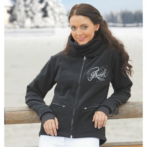 """Толстовка флисовая женская """"Rider"""", L-Sportiv купить в интернет магазине конной амуниции"""