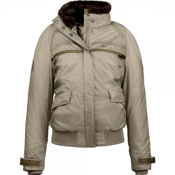 """Куртка""""Danielle"""", Cavallo купить в интернет магазине конной амуниции"""
