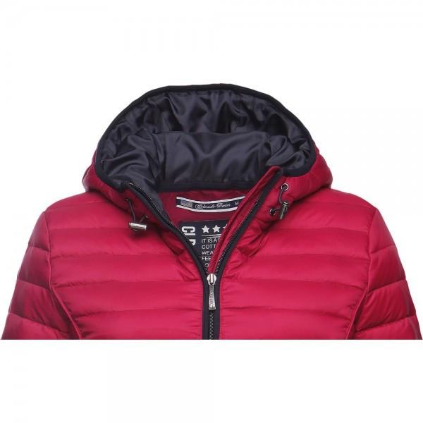 """Куртка """"Birte"""", Colorado купить в интернет магазине конной амуниции"""