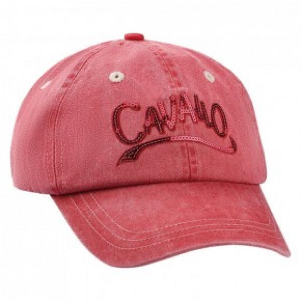 """Бейсболка""""Esra"""", Cavallo купить в интернет магазине конной амуниции"""