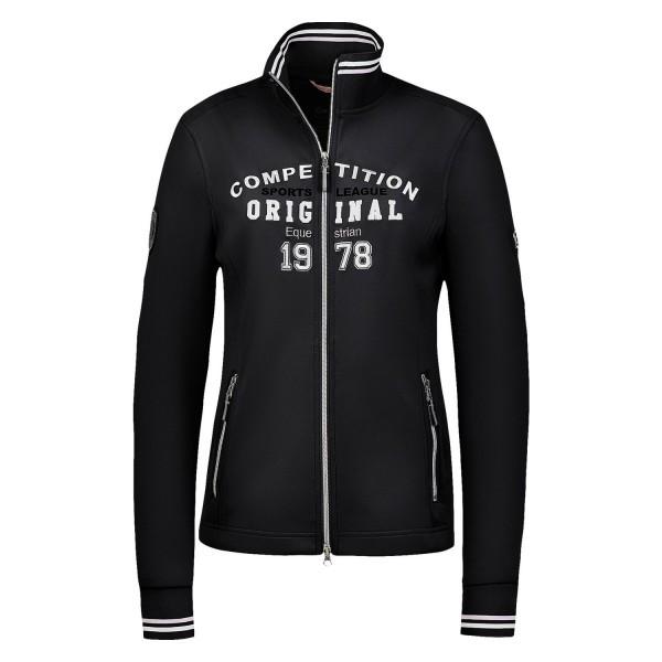 """Куртка""""Electra"""", Cavallo купить в интернет магазине конной амуниции"""