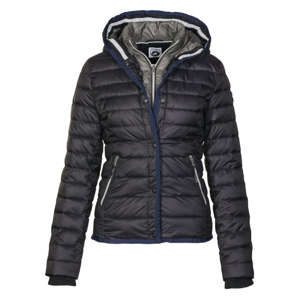 """Куртка""""Franca"""", black forest купить в интернет магазине конной амуниции"""