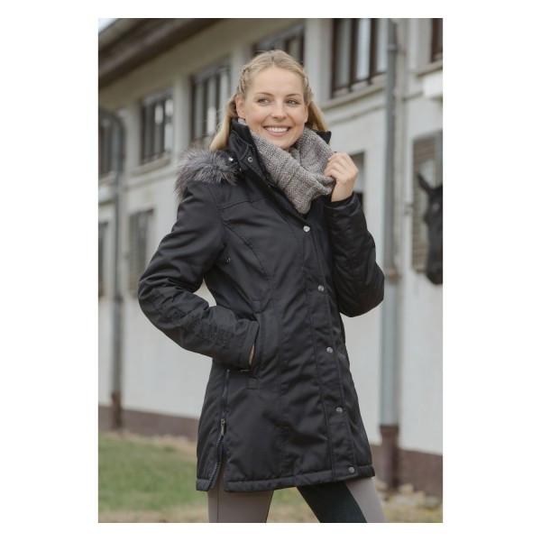 """Куртка""""Corvara"""", Black-Forest-Exquisite купить в интернет магазине конной амуниции"""
