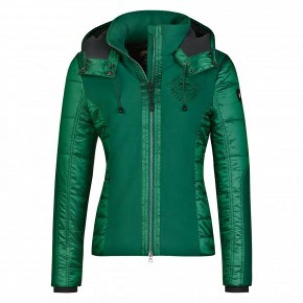 """Куртка""""Fearless"""", Cavallo купить в интернет магазине конной амуниции"""