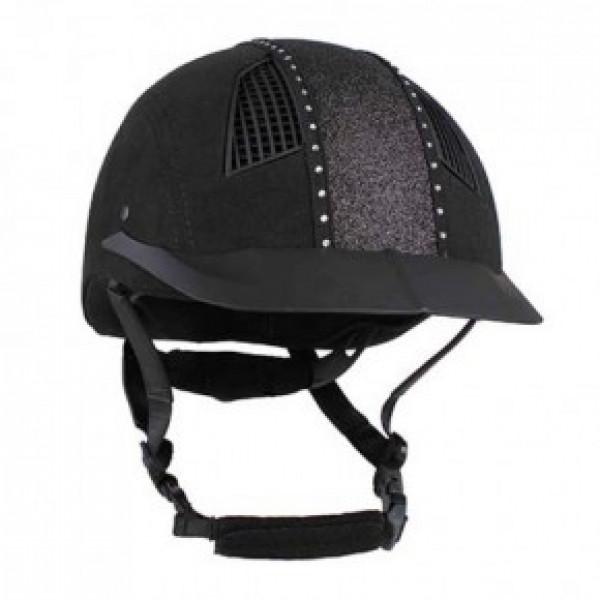 """Шлем """"Divine"""", QHP купить в интернет магазине конной амуниции"""