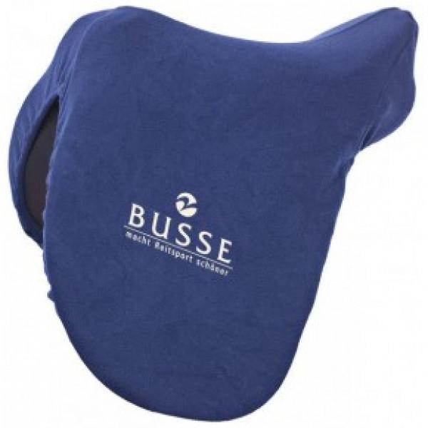 Чехол для седла PREMIUM, BUSSE купить в интернет магазине конной амуниции