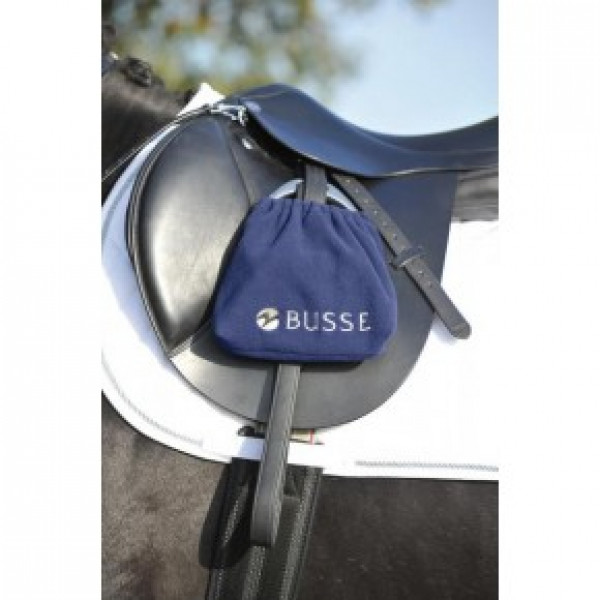Чехол для стремян, BUSSE купить в интернет магазине конной амуниции