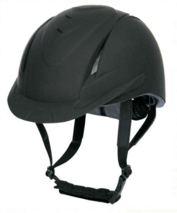 Шлем дестки купить в интернет магазине конной амуниции